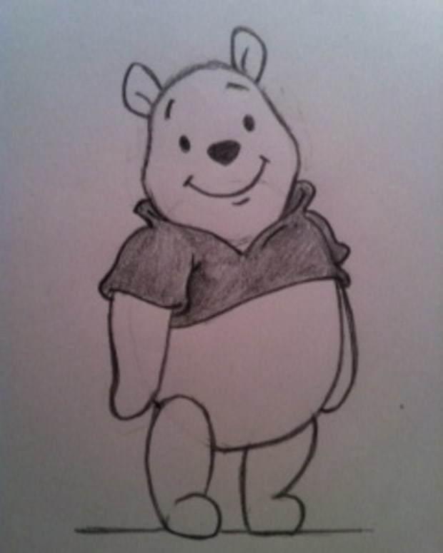 how-to-draw-winnie-the-pooh