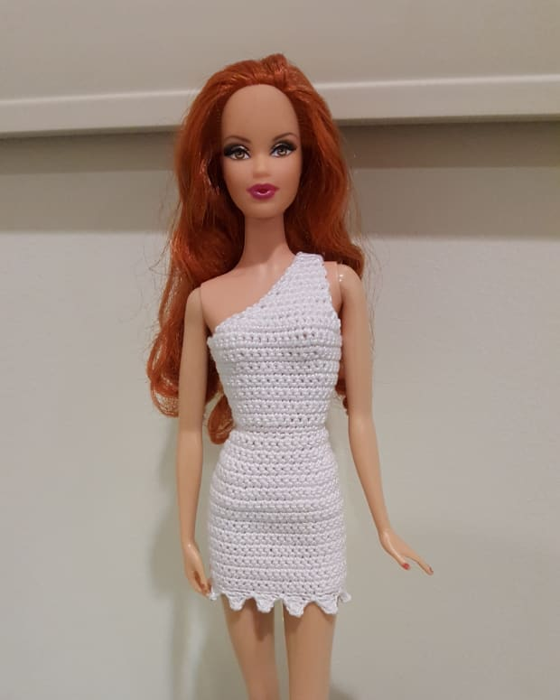 barbie-wilma-flintstone-inspired-bodycon-dress-free-crochet-pattern
