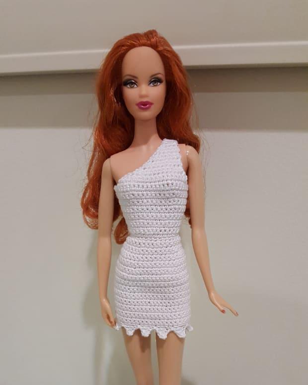 barbie-wilma-flintstone-inspired-bodycon-dress-free-crochet-pattern