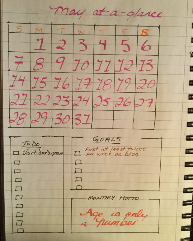 5-ideas-for-bullet-journals