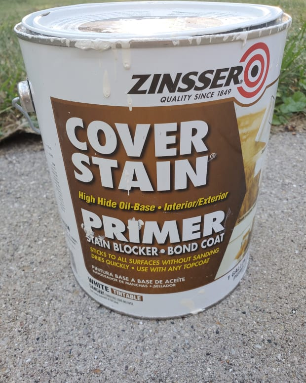 my-review-of-zinsser-cover-stain-primer