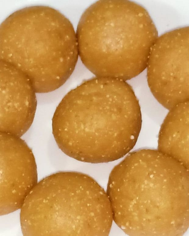 moongfali-peanut-ladoo-recipe