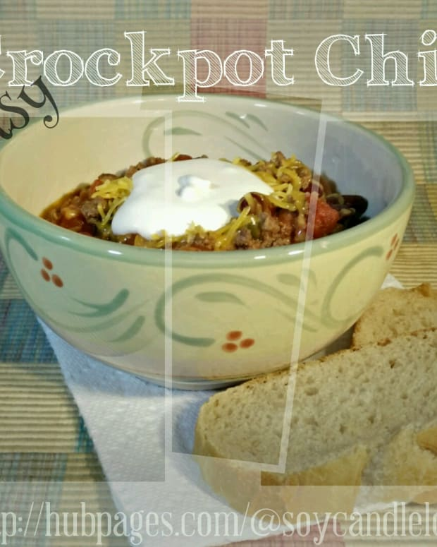 easy-crock-pot-chili