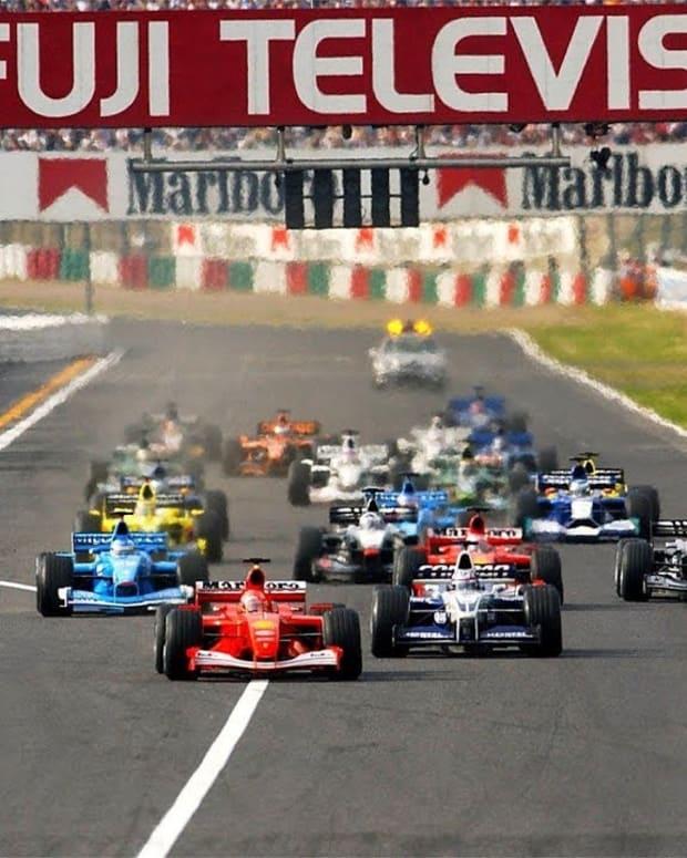 the-2001-japanese-gp-michael-schumachers-53rd-career-win