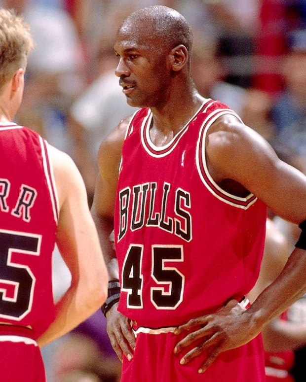 5-controversies-in-the-life-of-michael-jordan