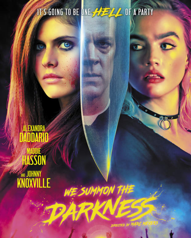 movie-review-we-summon-the-darkness