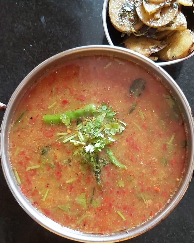 instant-rasam-recipe-without-tomato