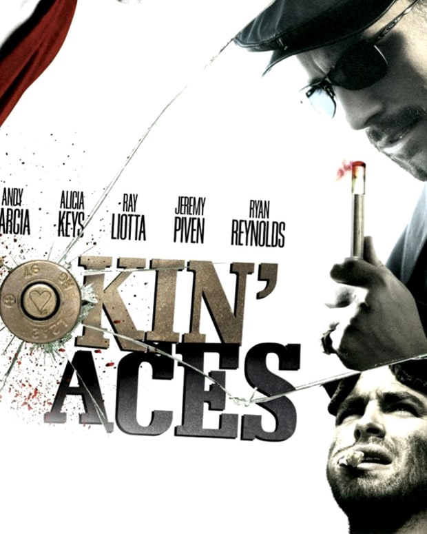smokin-aces-a-movie-review