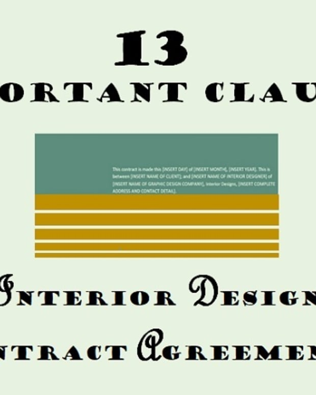 interior-design-contract-agreement-clauses