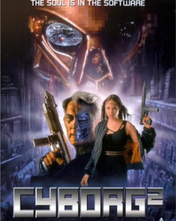 great-bad-movies-cyborg-2-glass-shadow-1993