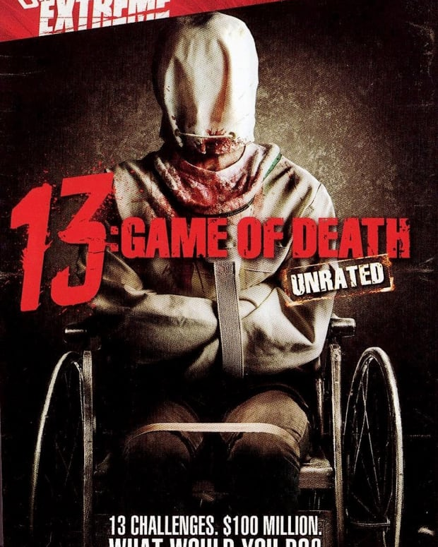 13-game-of-death-2008-review