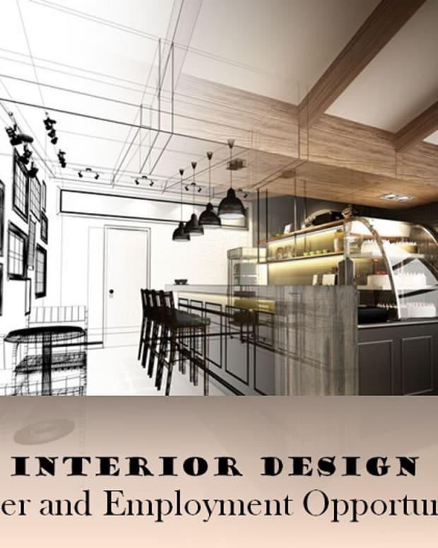 interior architecture and design personal statement templates