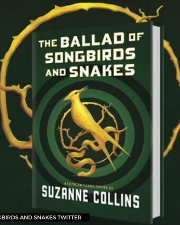 book-review-a-ballad-of-songbirds-and-snakes