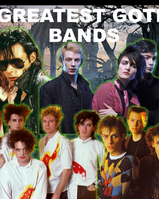 goth-bands-best-goth-bands-of-all-time