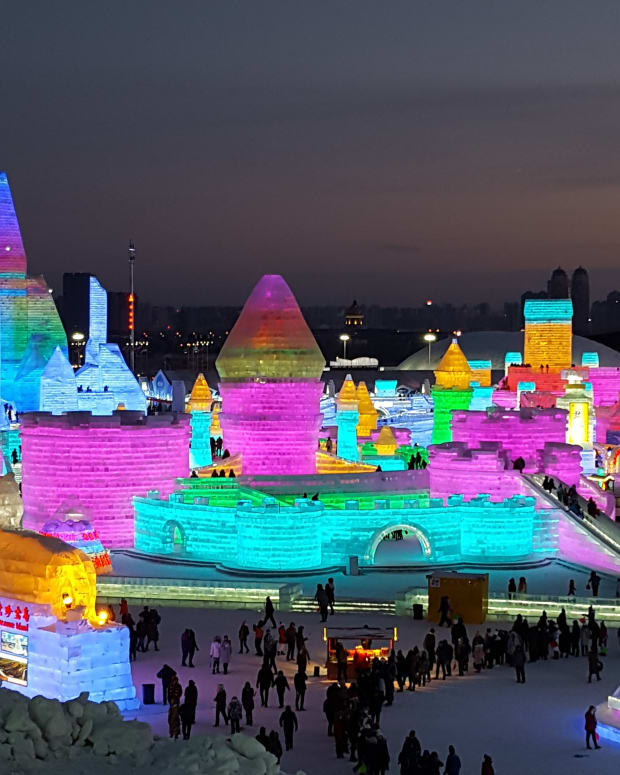 harbin-ice-festival-a-photo-gallery