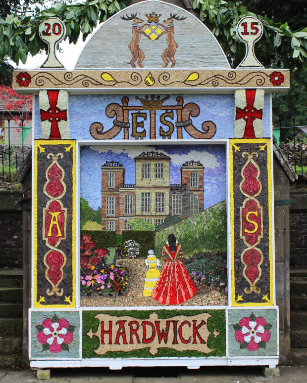 the-derbyshire-well-dressing-tradition