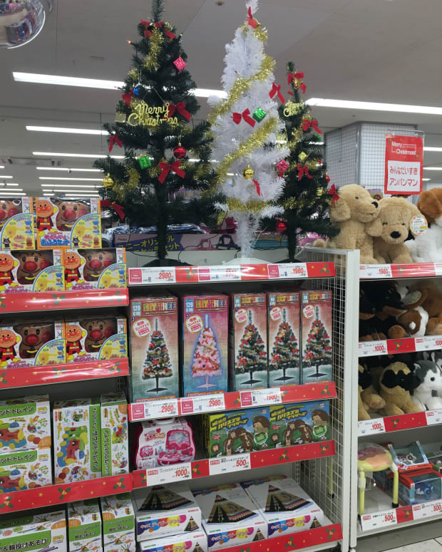 11-things-you-may-find-different-about-christmas-in-japan