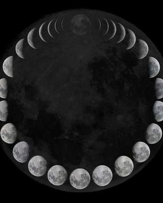 dark-moon-vs-new-moon-are-they-the-same-thing