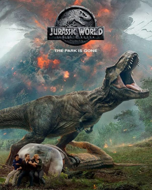 jurassic-world-fall-from-grace