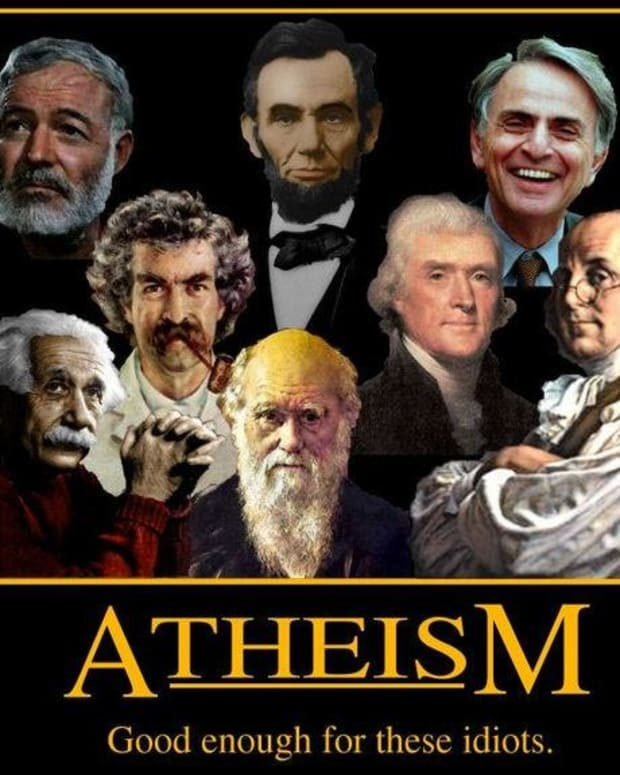 top-10-myths-and-fallacies-about-atheism