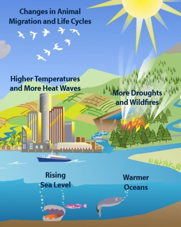 story-behind-a-nobel-laureates-denial-of-climate-change