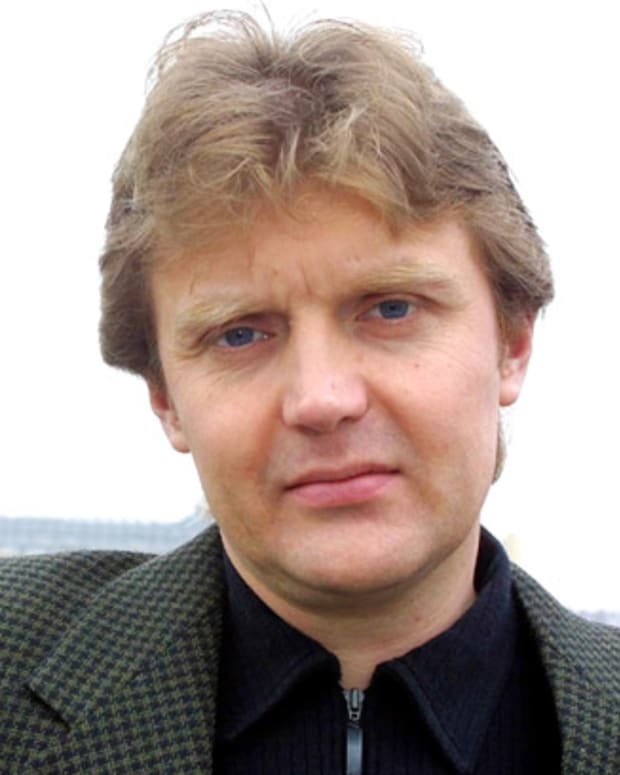alexander-litvinenko-murdered-by-radiation