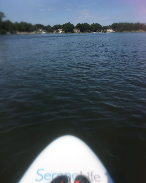 inflatable-paddleboard
