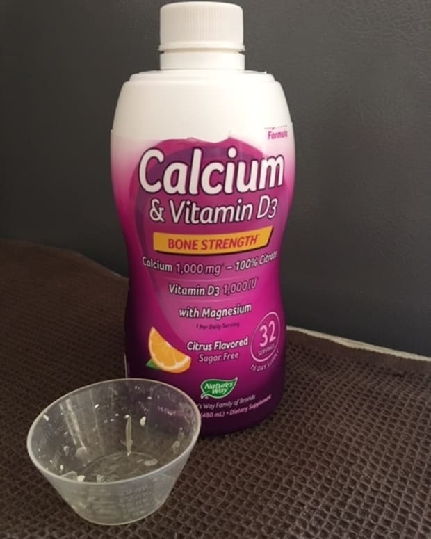 liquid-calcium-supplement