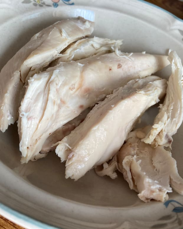 does-chicken-cause-inflammation