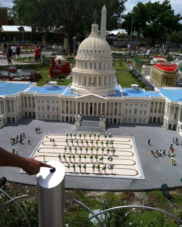 democrats2020-debate-or-debacle