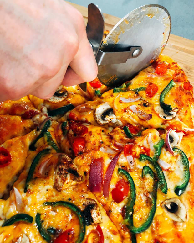 how-to-make-delicious-homemade-pizza