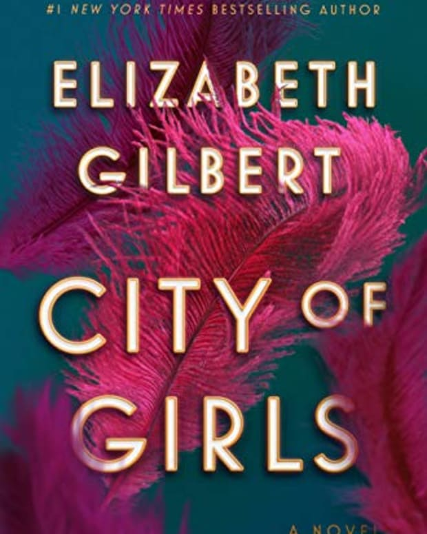 city-of-girls-by-elizabeth-gilbert-book-review