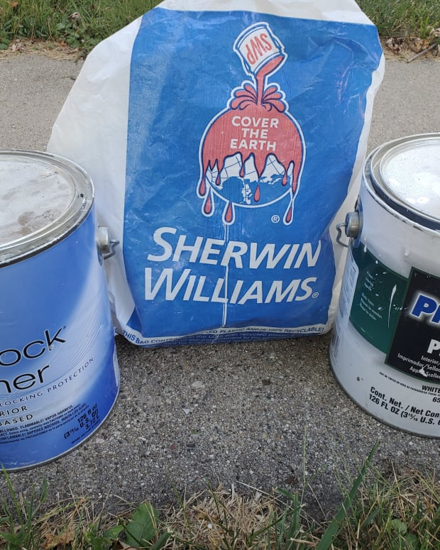 the-best-sherwin-williams-primer-for-drywall