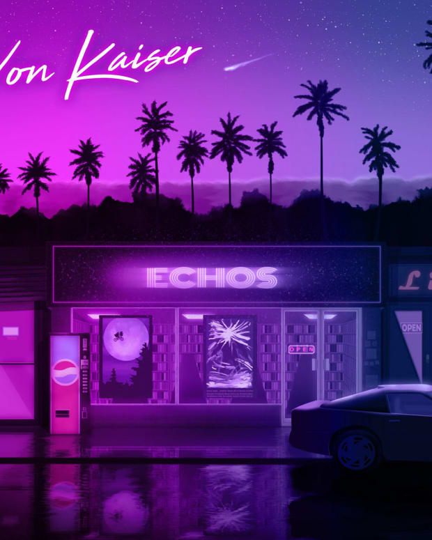 synthwave-ep-review-echos-by-von-kaiser