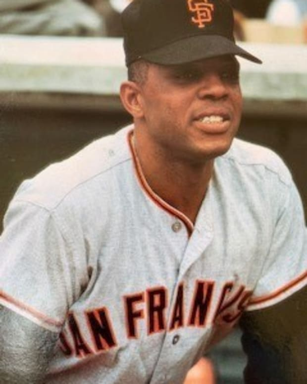 the-five-eras-of-san-francisco-giants-baseball