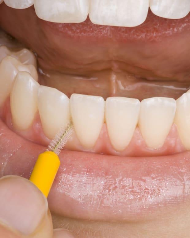 top-gadgets-for-teeth-health