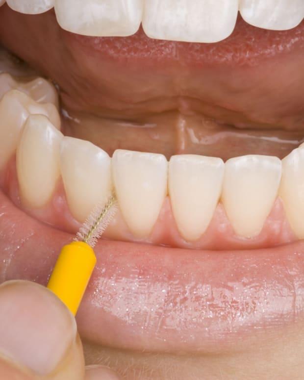 top-gadgets-for-teeth-health