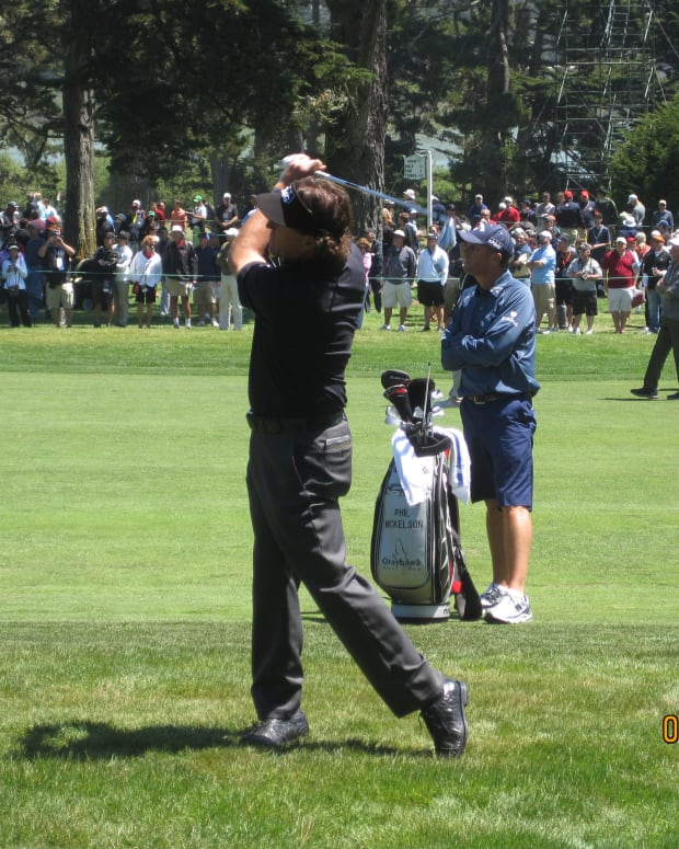 phil-michelson-the-modern-day-arnold-palmer
