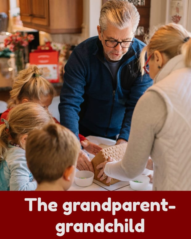how-to-be-a-good-grandparent-25-things-a-mom-wants-you-to-know