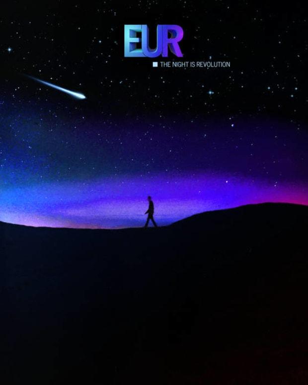 synth-album-review-the-night-is-revolution-by-europaweite-aussichten