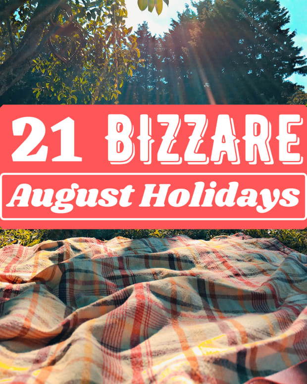 august-holidays-and-fun-for-everyone