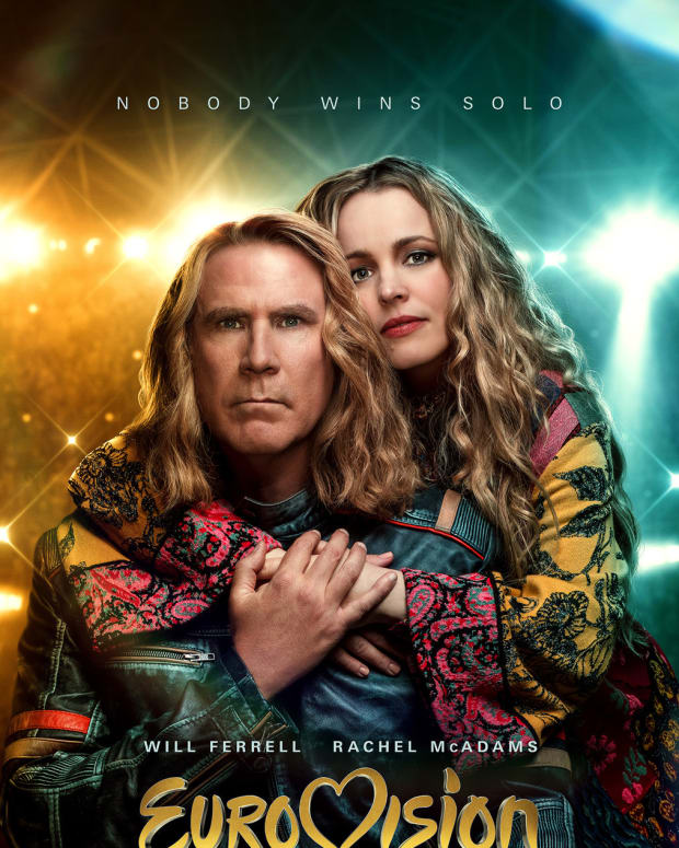 movie-review-eurovision-song-contest-the-story-of-fire-saga