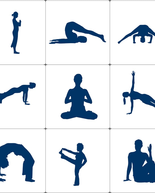 are-all-yoga-practitioners-considered-beginners