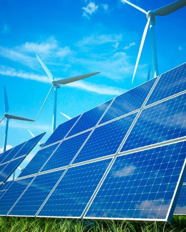 what-are-some-discoveries-at-the-frontiers-of-energy-research