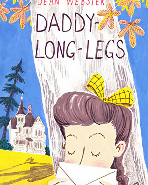 book-review-daddy-long-legs-by-jean-webster