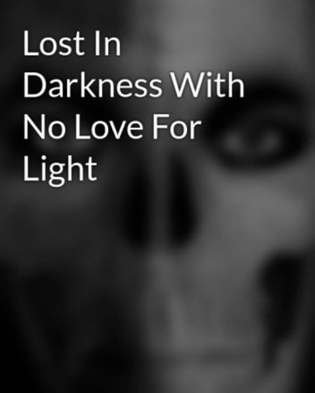 void-of-the-lost-darkness