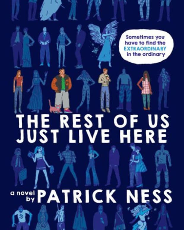 the-rest-of-us-just-live-here-by-patrick-ness-ya-book-review