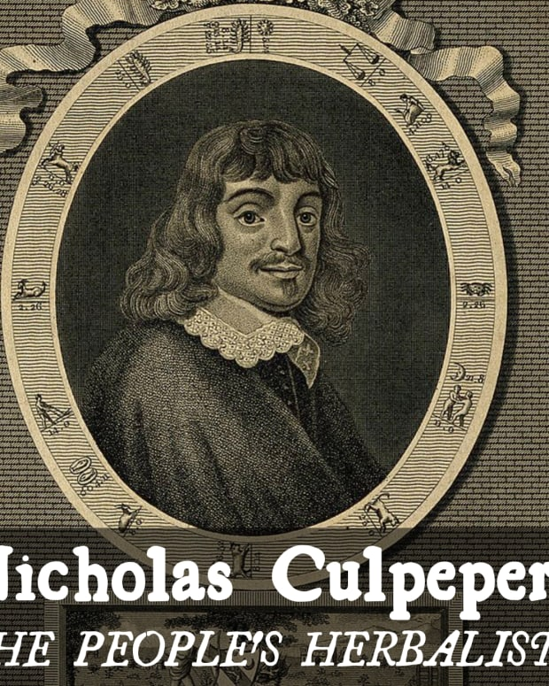 nicholas-culpeper-the-peoples-herbalist-part-1-his-life-and-works