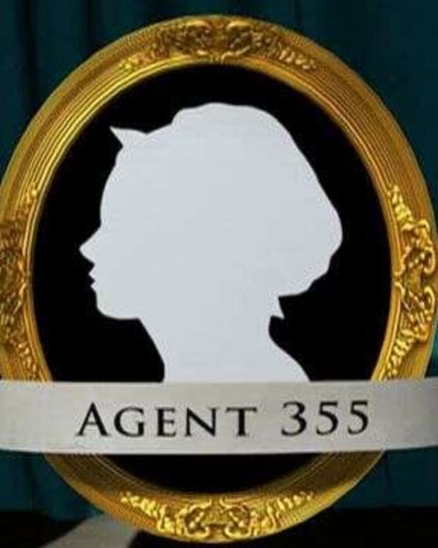 agent-355-female-american-spy-who-changed-the-course-of-the-american-revolution