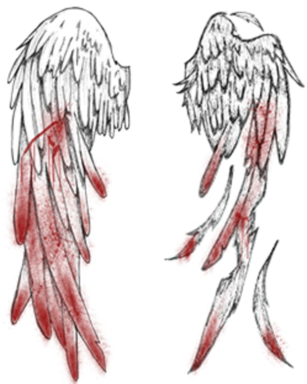 broken-angel-wings